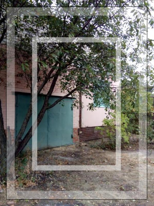Дом, Мерефа, Харьковская область (541140 1)