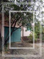 Дом, Липцы, Харьковская область (541140 1)