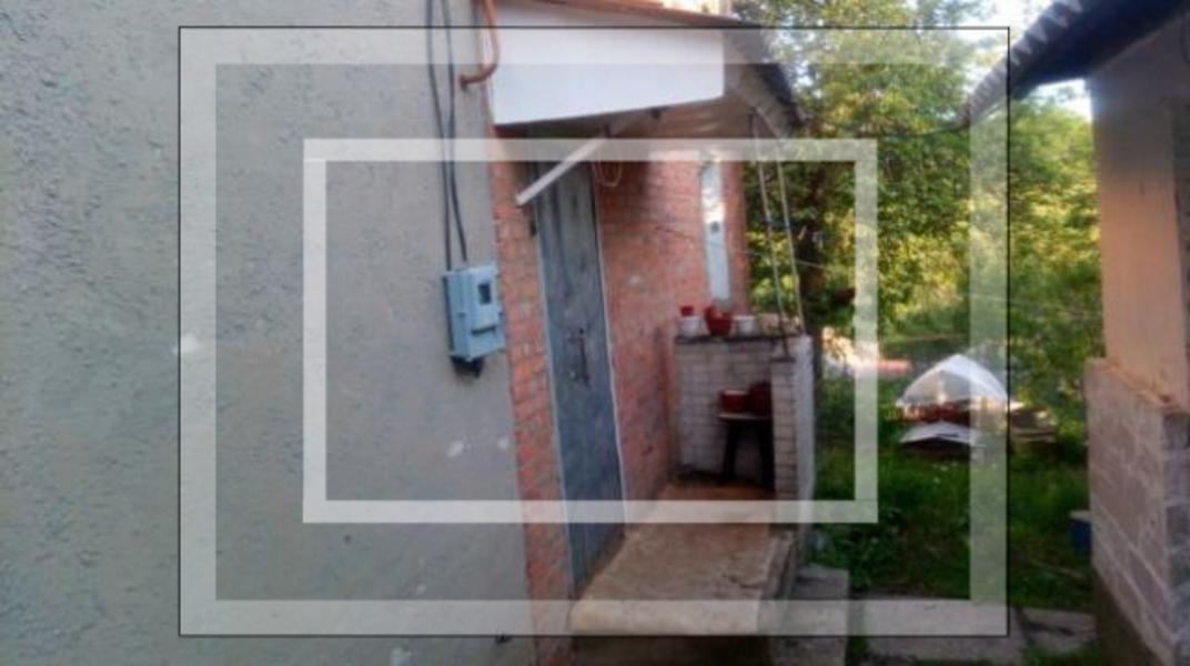 Дом, Харьков, Холодная Гора (541276 1)