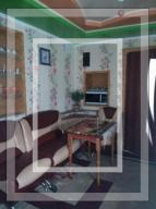 Дом, Циркуны, Харьковская область (541290 3)