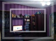 Дом, Циркуны, Харьковская область (541290 4)