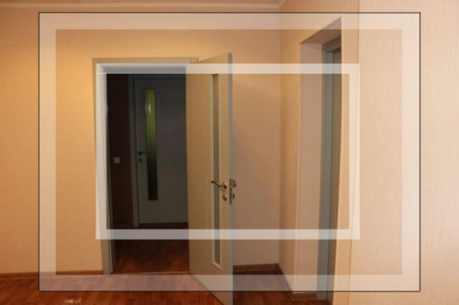Дом на 2 входа, Харьков, НЕМЫШЛЯ (541572 1)
