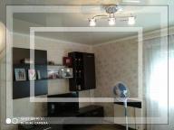Дом, Чугуев, Харьковская область (541805 2)