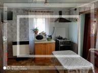 Дом, Чугуев, Харьковская область (541805 3)