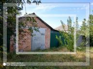 Дом, Чугуев, Харьковская область (541805 5)