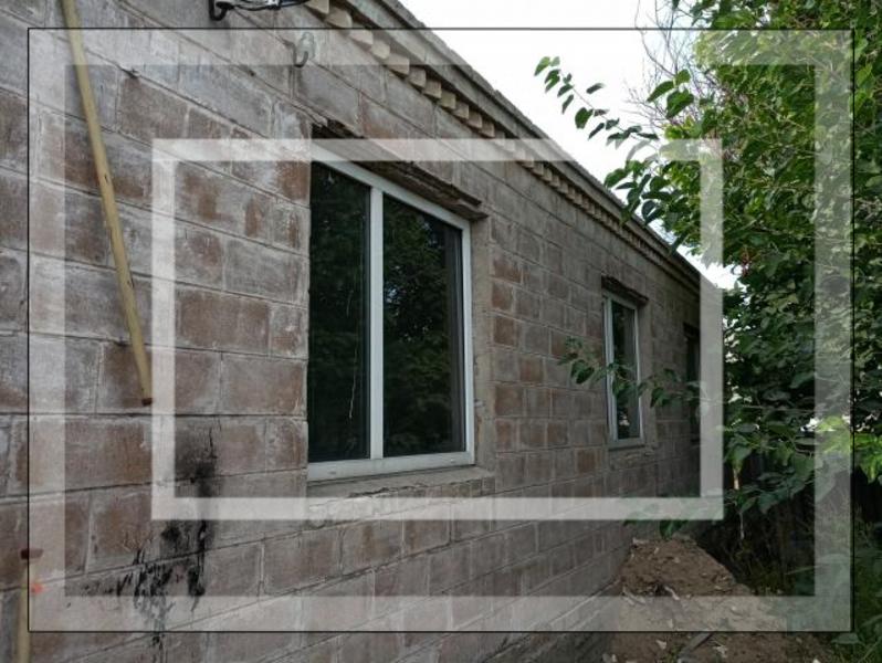 Дом, Пролетарское, Харьковская область (541901 1)