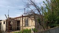 Дом, Васищево, Харьковская область (541901 2)
