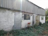 Дом, Васищево, Харьковская область (541901 3)