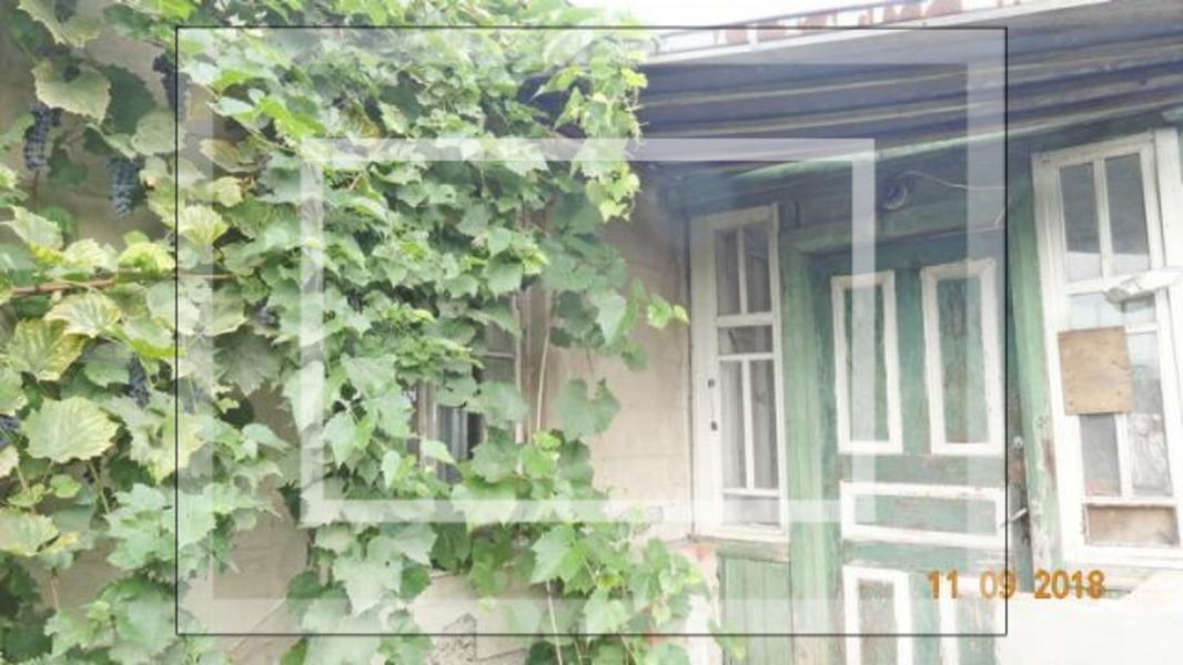 Дом, Покотиловка, Харьковская область (542018 1)