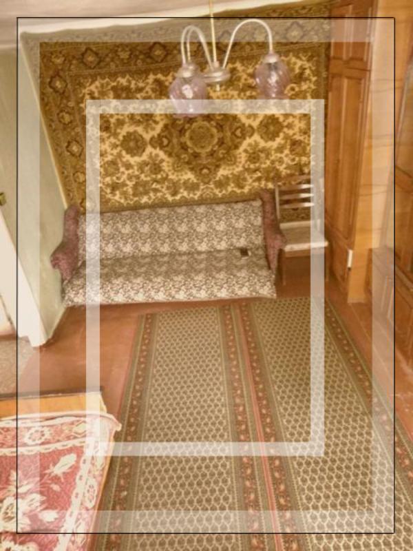 Дом на 2 входа, Харьков, НОВОСЁЛОВКА (542074 1)