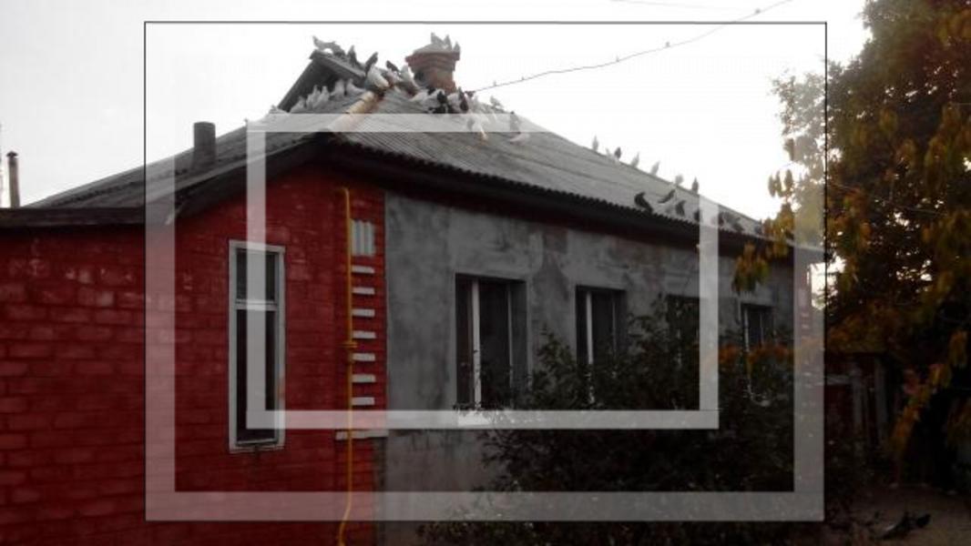 Дом, Безлюдовка, Харьковская область (542109 1)