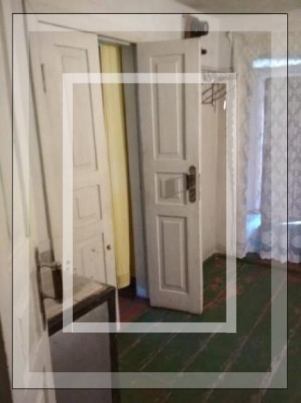 Дом, 4-комн., Петровское, Чугуевский район