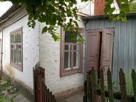 Дом, Змиев, Харьковская область (542356 3)
