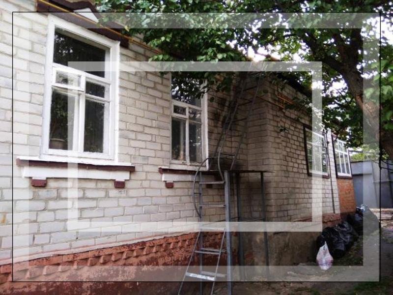 Дом, Мерефа, Харьковская область (542538 1)