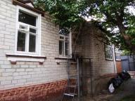 Дом, Песочин, Харьковская область (542538 1)