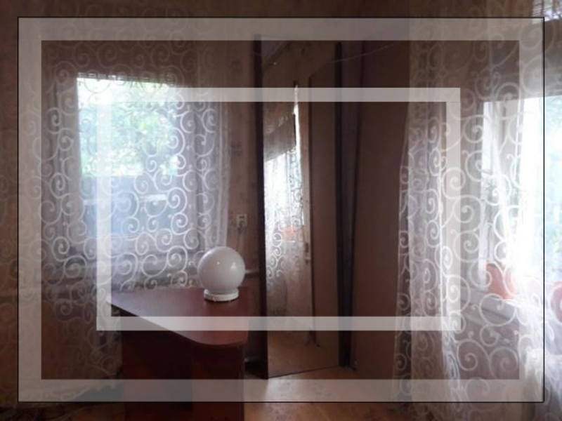 Дом, Харьков, Герцена поселок (542826 3)