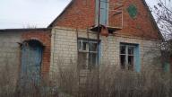 Дом, Золочев, Харьковская область (542833 1)