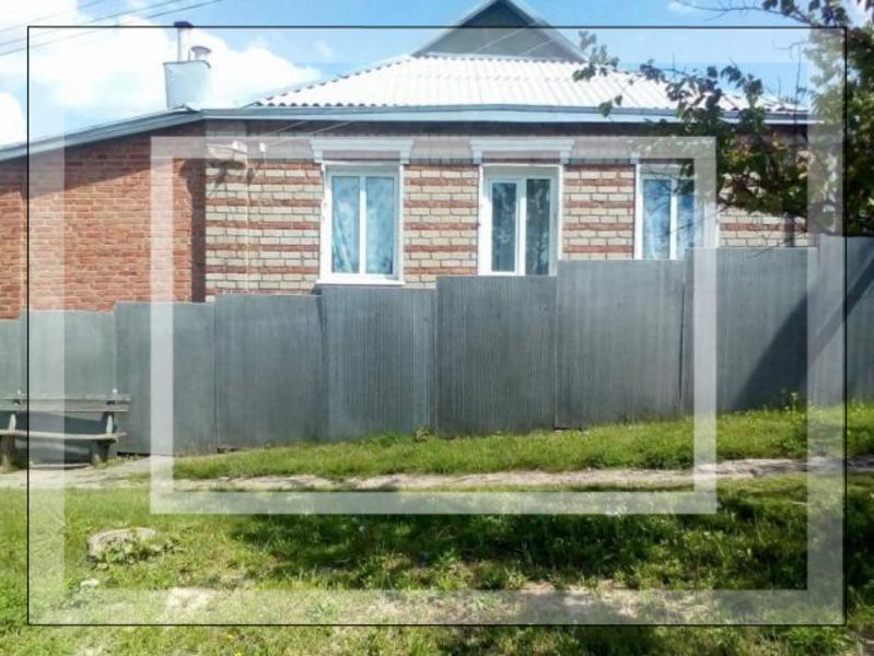 Дом, Русская Лозовая, Харьковская область (542834 1)