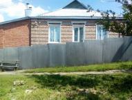 Купить дом Харьков (542834 1)