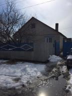 Купить дом Харьков (542914 1)