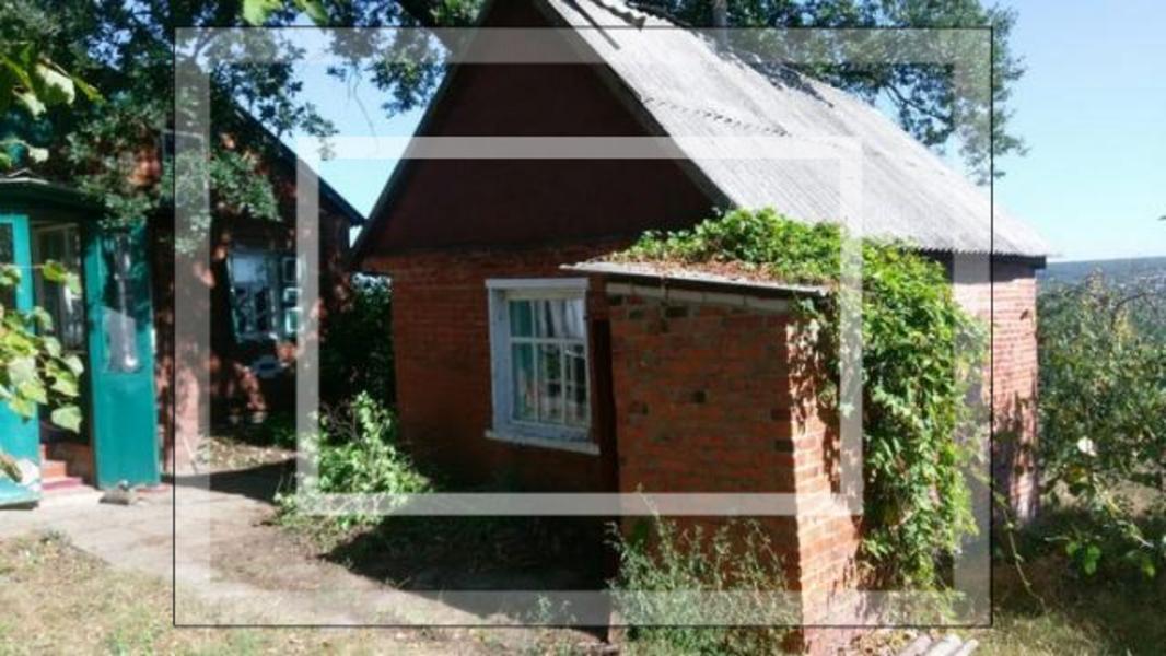 Дом, Мерефа, Харьковская область (543294 4)