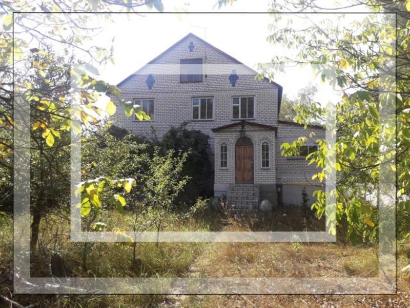 Дом, Харьков, ОСНОВА (543453 1)