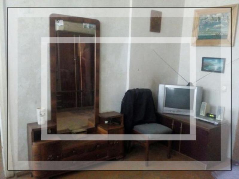 Дом, Харьков, Холодная Гора (543483 1)