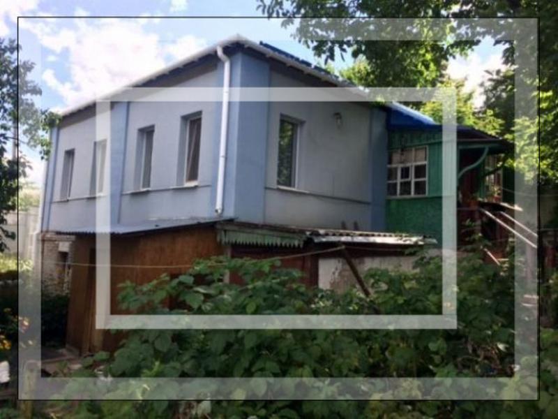 Дом, Харьков, Лысая Гора (543484 1)