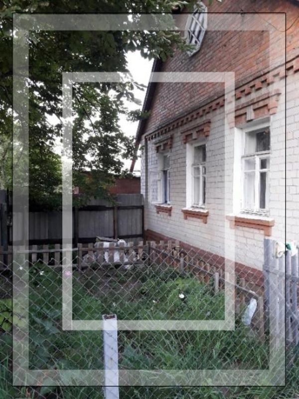 Дом, Липцы, Харьковская область (543653 6)