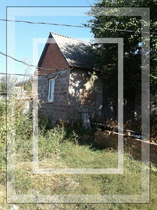 Дом, Золочев, Харьковская область (543698 1)