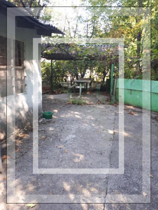 Дом, Казачья Лопань, Харьковская область (543899 3)