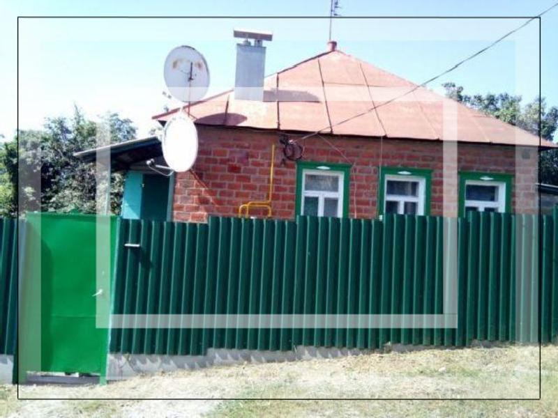 Дача, Каменная Яруга, Харьковская область (544015 1)