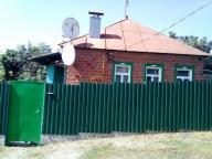 Купить дом Харьков (544015 1)