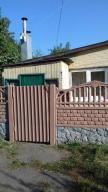 Купить дом Харьков (544108 1)