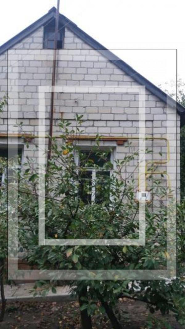 Дом, Утковка, Харьковская область (544145 1)