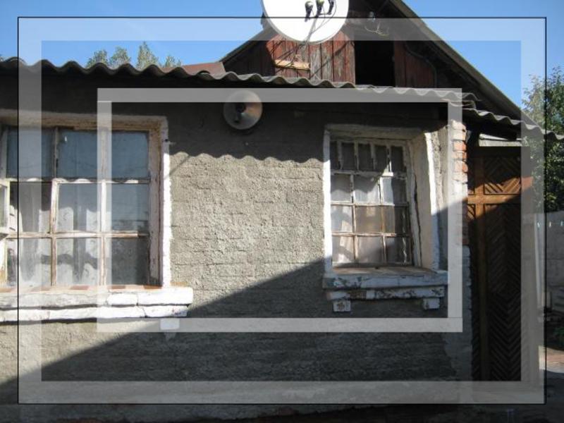 Дом, Харьков, ТЮРИНКА (544391 1)