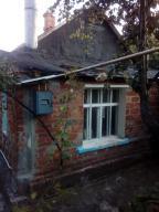 Дом, Чугуев, Харьковская область (544446 1)