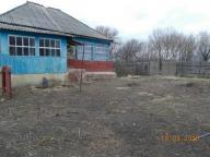 Дом, Шевченково, Харьковская область