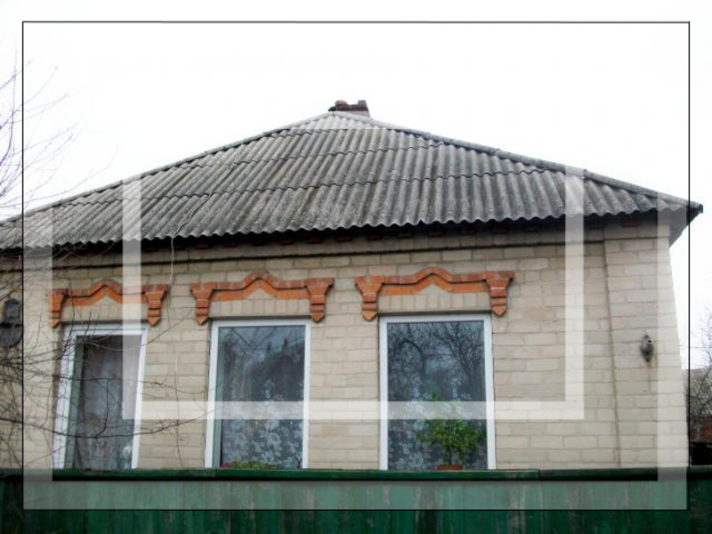 Дом, Харьков, Холодная Гора (544527 2)
