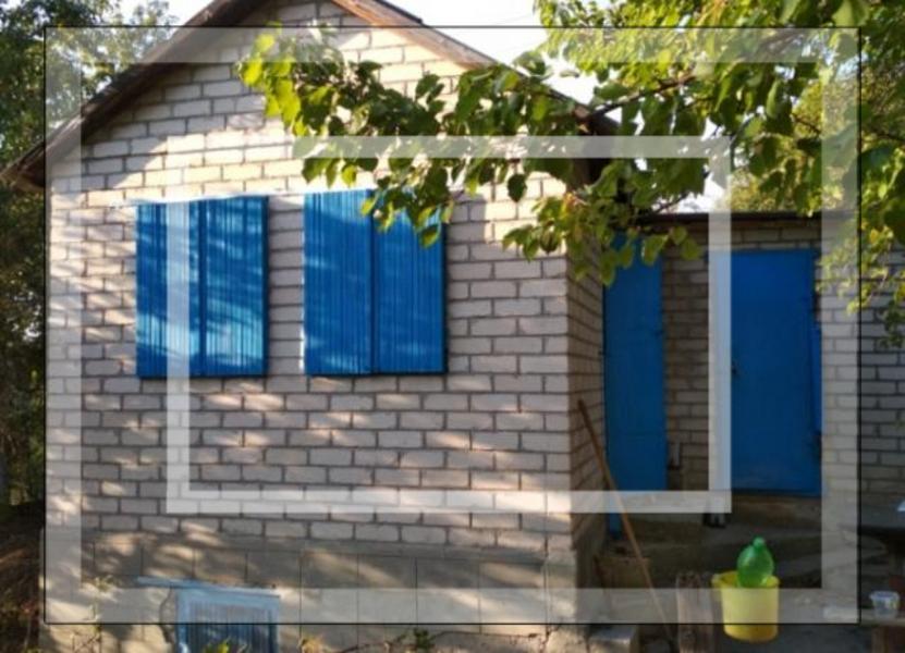 Дом, Казачья Лопань, Харьковская область (544549 1)
