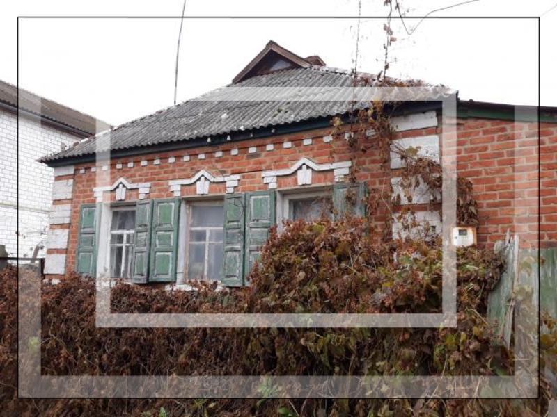 Дом, Левковка, Харьковская область (544658 6)