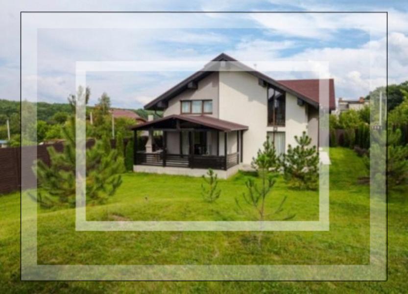 Купить Элитный дом, Харьков, Залютино