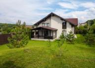 Купить дом Харьков (544669 1)