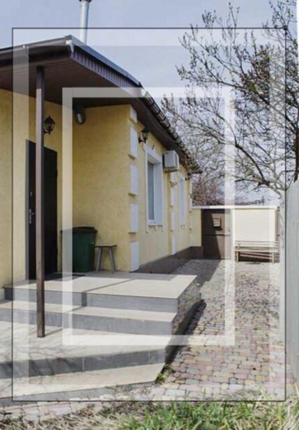 Дом, Харьков, Холодная Гора (544676 6)