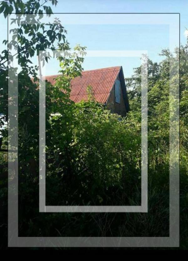 Дом, Утковка, Харьковская область (544704 1)