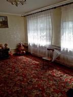 Дом, Просяное, Харьковская область