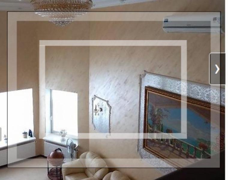 Дом, 3-комн., Бобровка, Харьковский район