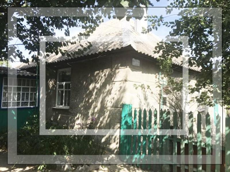 Дом, Малая Даниловка, Харьковская область (545097 1)