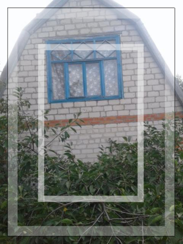 Дача, 2-комн., Новоосиново, Купянский район