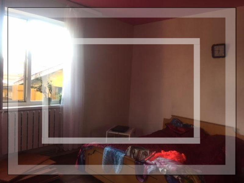 Дом, Люботин, Харьковская область (545162 1)